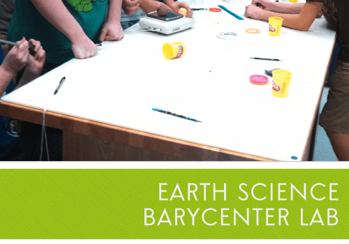 Mrs-Harris-Teaches-Earth-Science-Barycenter-Lab