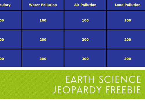 Mrs-Harris-Teaches-Earth-Science-Jeopardy-Freebie-about-Human-Impact