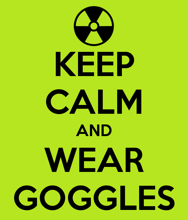 keep-calm-and-wear-goggles-36