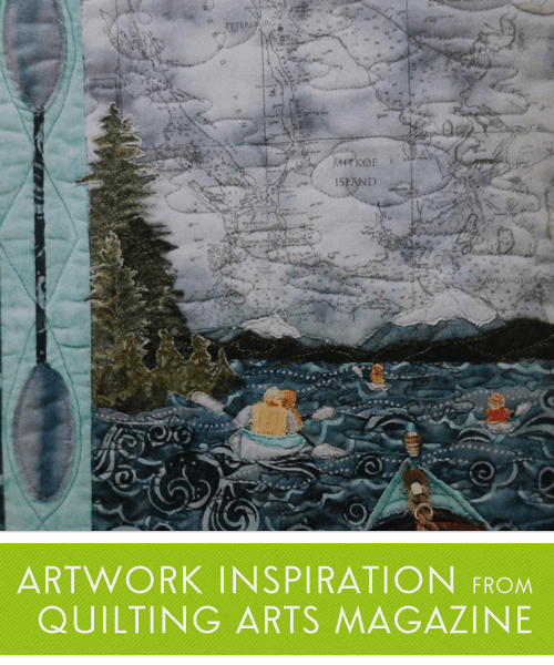 Mrs-Harris-Teaches-Artwork-Inspiration