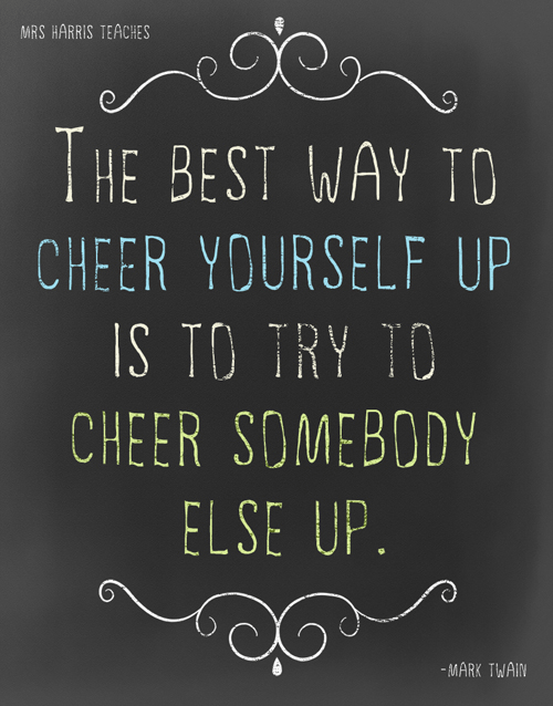 Mrs-Harris-Teaches-Chalkboard-Quote-Cheer-Up-In-Color-Blog-Size