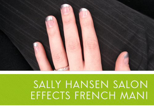 Mrs-Harris-Teaches-Likes-Sally-Hansens-French-Manicure