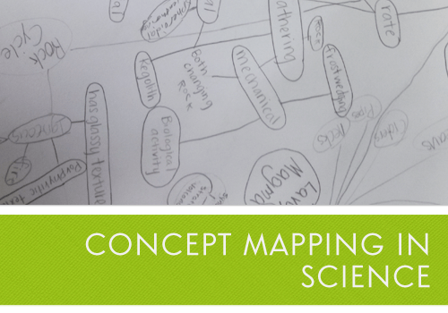 Mrs-Harris-Teaches-Science-Concept-Mapping