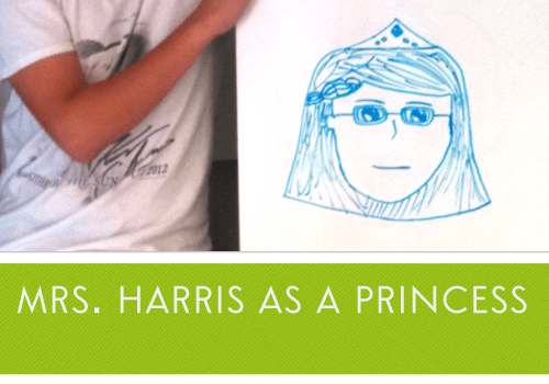 Mrs-Harris-Teaches-as-a-Princess