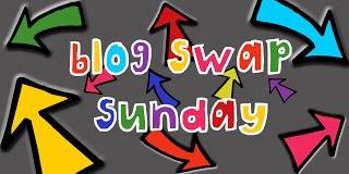 Blog Swap Sunday logo copy
