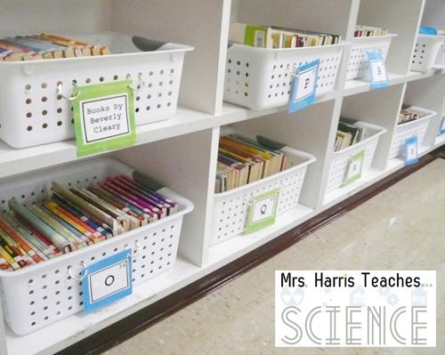 Mrs-Harris-Teaches-Book-Labels