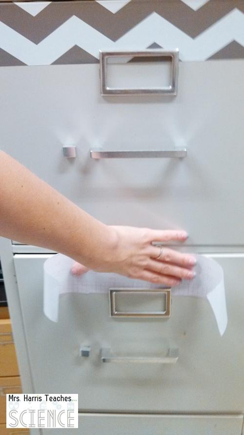 Mrs-Harris-Teaches-File-Cabinet