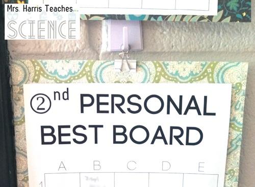 Mrs-Harris-Teaches-Scrapbook-Paper-Backings