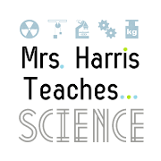 Guest blog post from Mrs. Harris from Mrs. Harris Teaches who shares how to Use a Window as a Whiteboard!