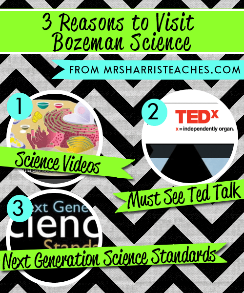 Bozeman Science Physics Youtube: Teacher Feature: Paul Anderson Of Bozeman Science