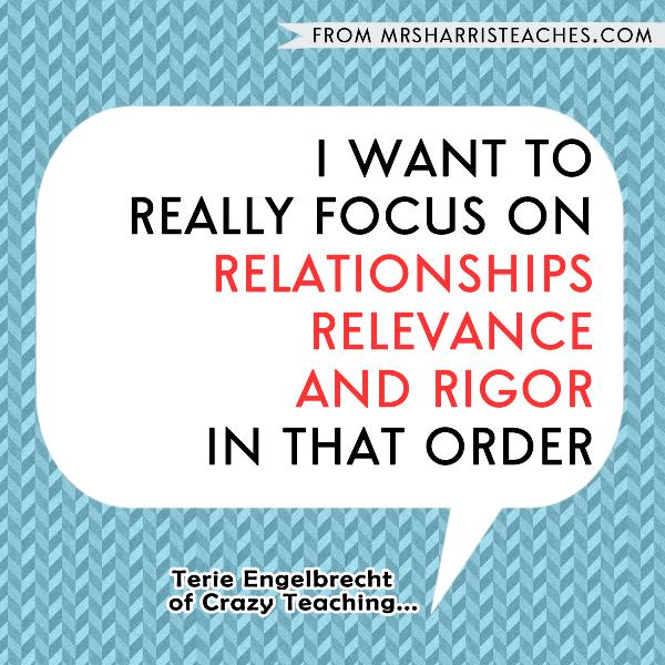 Teacher-Quote-Terie-Engelbrecht-of-Crazy-Teaching-Design-by-Mrs-Harris-Teaches-Science
