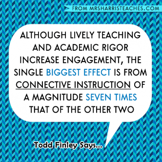 Teacher-Quote-Todd-Finley-Design-by-Mrs-Harris-Teaches-Science