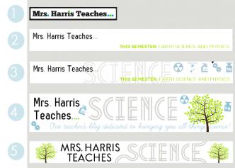 Mrs-Harris-Teaches-Blog-Header-Evolution