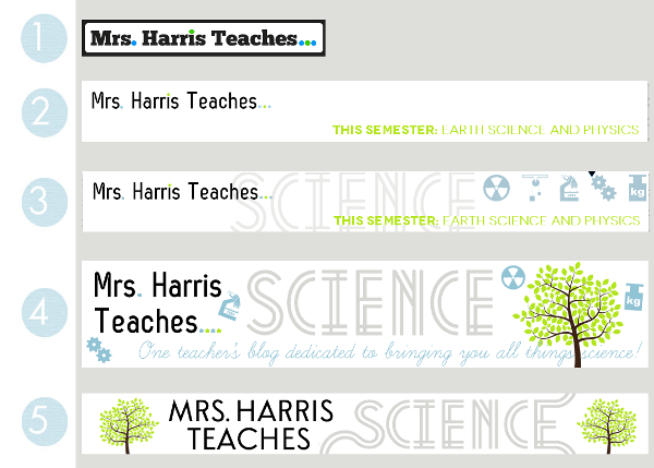 Mrs-Harris-Teaches-Blog-Header-Evolution