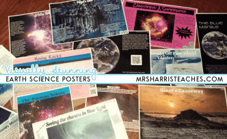 Mrs-Harris-Teaches-Science-Earth-Science-Posters-Printed