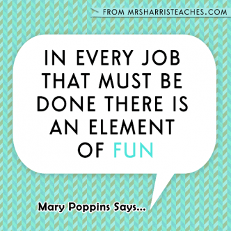 Teacher-Quote-Mary-Poppins-Design-by-Mrs-Harris-Teaches-Science