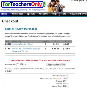 mrs-harris-teaches-for-teachers-only-cyber-monday-order
