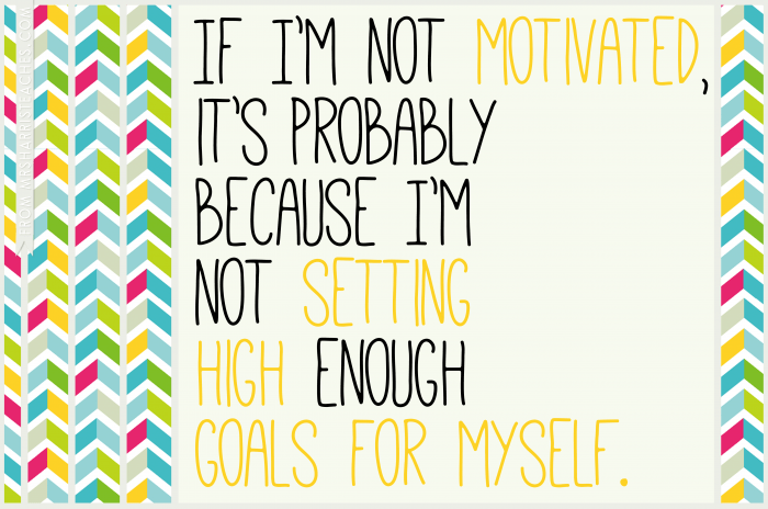 Motivation-and-Goals-Design-by-Mrs-Harris-Teaches-Science