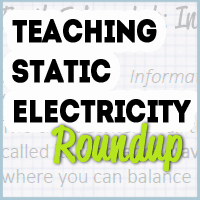 Mrs-Harris-Teaches-Static-Electricity-Roundup