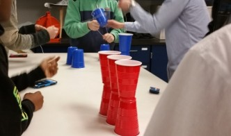 cup-game