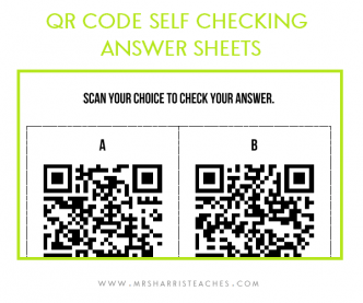 qr-code-self-checking-answer-sheets