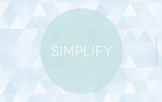 simplify-by-mrsharristeaches-websize