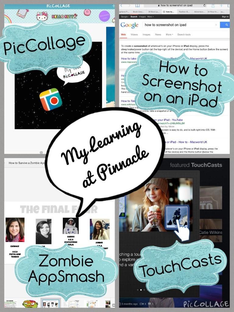 Mrs-Harris-Teaches-Pinnacle-Learning