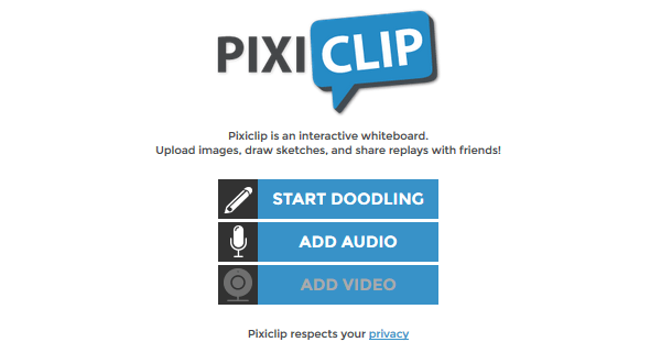 Pixiclip-Review