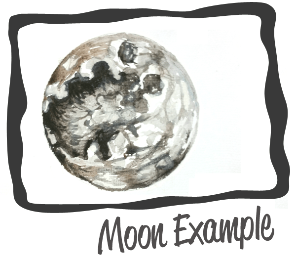 art-science-integration-watercolor-moon-example-mrs-harris-teaches-science