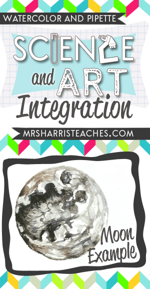 art-science-integration-watercolor-pipette-mrs-harris-teaches-science
